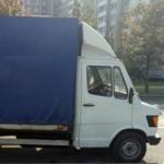 Грузоперевозки в Минске и по всей республике. Грузчики,  вывоз мусора