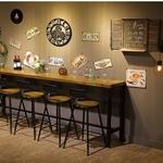 Кафе-бар в спальном районе с низкой арендой