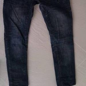 Классные фирменные джинсы разм. 28