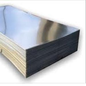 Лист стальной,  листовой прокат,  лист стальной г/к,  лист стальной х/к