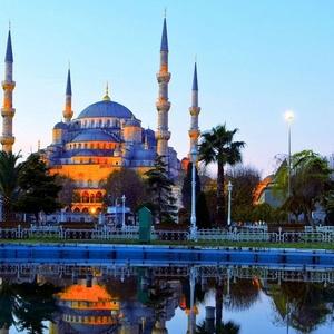 Перевод с турецкого языка и на турецкий