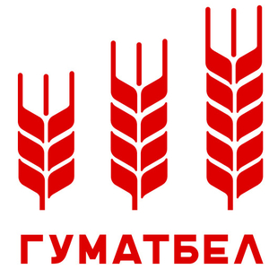 Микроэлементы Гумат калия
