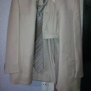 мужской костюм минск недорого