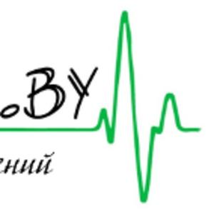 Контактные линзы в Минске - интернет-магазин VOCHKI.BY