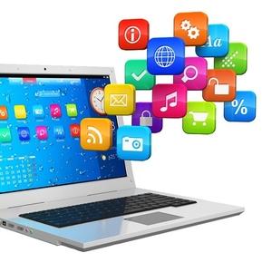 Чистка,  настройка - планшеты и компьютеры