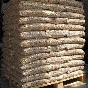 Пеллеты (древесные топливные гранулы) премиум класса. Лучшее качество