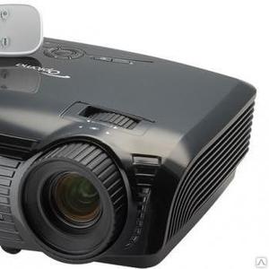 Большой выбор б.у. проекторов Sony Optoma Benq Mitsubishi Epson