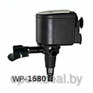 Помпа водяная Sobo WP-1680 2000 л/ч