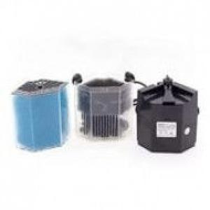 Фильтр внутренний Barbus WP-909C (угловой)