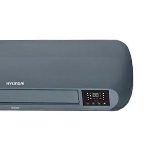 Тепловентилятор Hyundai UI590