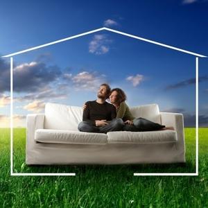 Страхование квартир в Минске и области