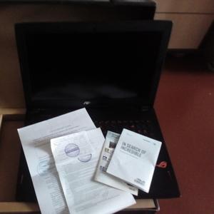 Ноутбук Б/У Asus можно в рассрочку до 5 лет,  на гарантии РБ, доставка-0