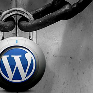 Защита сайта WordPress от взлома