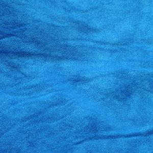 Ткань трикотажная Велюр