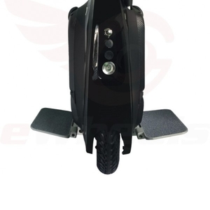 Моноколесо Gotway Tesla 1020Wh 84V Оптом/Розница