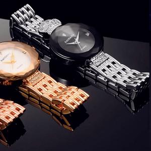 Часы «Baosaili» белые