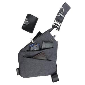 Мужская сумка FINO (Фино)
