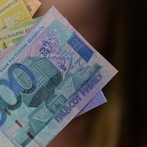 Деньги в долг без справок в короткие сроки