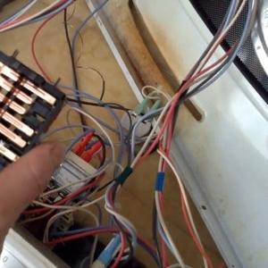 Ремонт электроплит в Минске у вас на дому. Без выходных