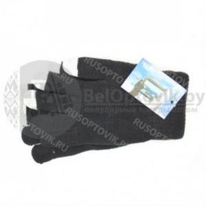 Перчатки для сенсорных экранов (Reichee)