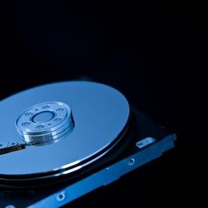 Профессиональное восстановление данных