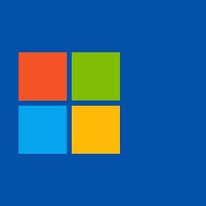 Устaновка Windows (лиц. копии) и ПО