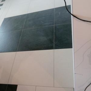 укладка плитки,  мозайки,  стены пол потолок.