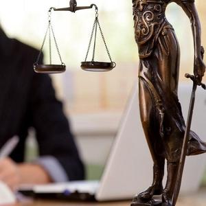 Юрист. Сопровождение сделок