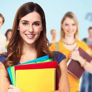 Online курсы иностранных языков Берестовица