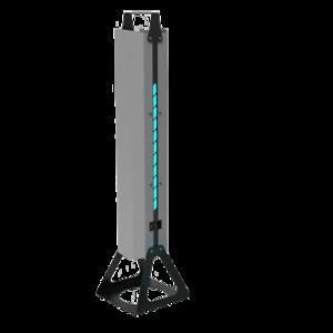 NEWLED.NEF-X.50.150.V
