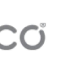 ECCO - магазин обуви