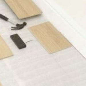 Укладка ламината качественно и аккуратно.