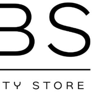 K-Beauty Store - интерент-магазин