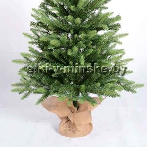 Искусственная литая елка Venecia 0, 9 м
