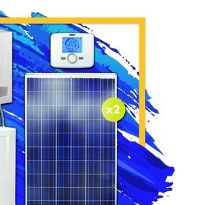 Работающий бизнес в Польше продаем,  энергетические услуги