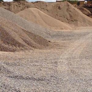 Песок,  ПГС с доставкой,  низкие цены