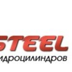 ООО «ГидроСталь КБМ»