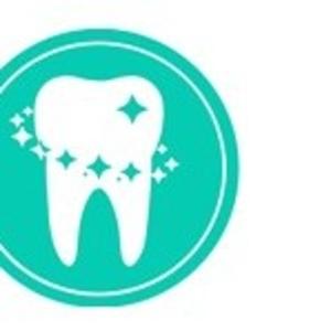 Стоматология «Stomtravel»