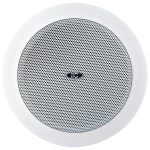 Громкоговоритель потолочный ITC Audio T-104