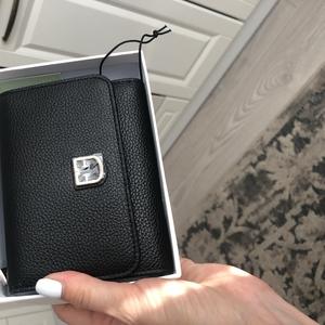 Продам кошелёк Furla новый