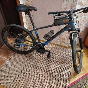 Велосипед Stels Navigator 630 MD 26