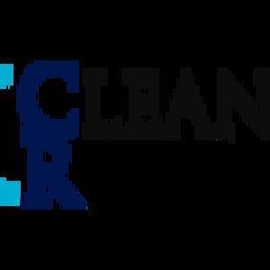 Проектирование,  реконструкция и строительство чистых производств