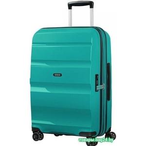 Купить чемоданы на Bag24.by + Бонус