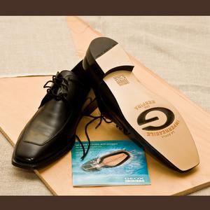 туфли мужские из италии
