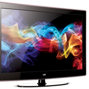 Продам новый телевизор/монитор VR LT-19L01V