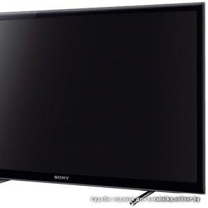 Продам новый телевизор Sony KDL-40EX650 европейской сборки