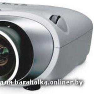 Epson TW700 с экраном