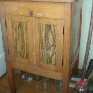 Продаю мебель 50-х годов 20 го века.