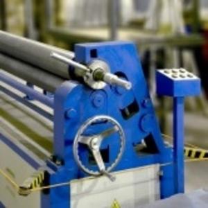 Нужно изготовить Трубы из листа металла 2-4 мм