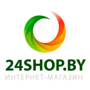 Интернет-магазин 24shop.by